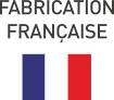 à propos de la fabrication française de nos produits